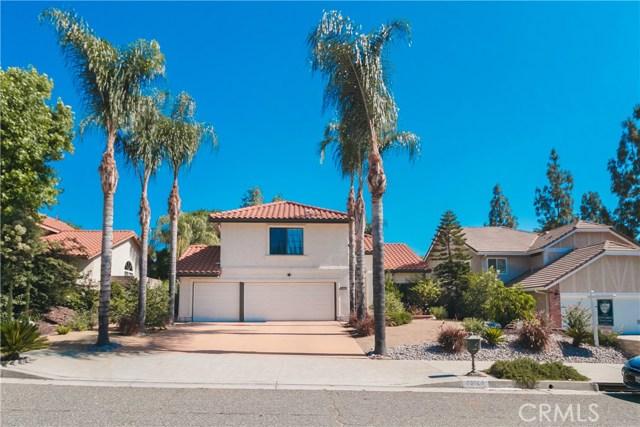 23661 Arminta Street West Hills, CA 91304 - MLS #: SR18153863