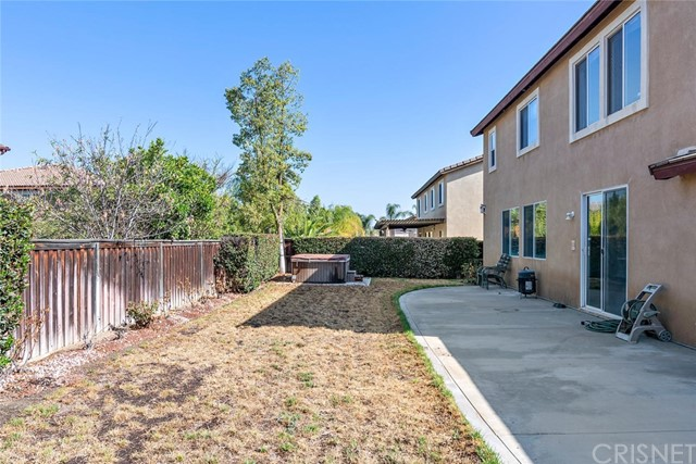 8167 Palm View Lane Riverside, CA 92508 - MLS #: SR18176019
