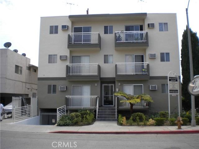 6556 La Mirada Avenue, Hollywood, CA 90038