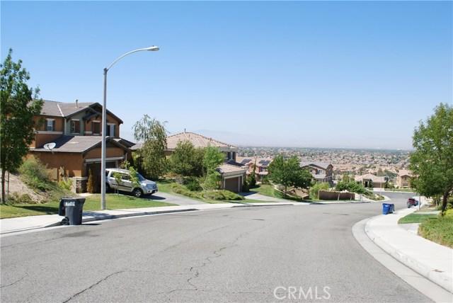 38537 Persian Way Palmdale, CA 93551 - MLS #: SR17212555