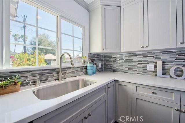 6008 Bonner Avenue North Hollywood, CA 91606 - MLS #: SR18036664