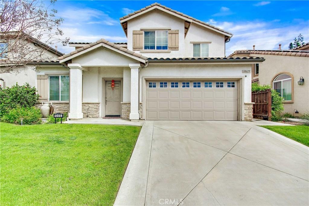 10615 Aqueduct Avenue #17, Granada Hills, CA 91344