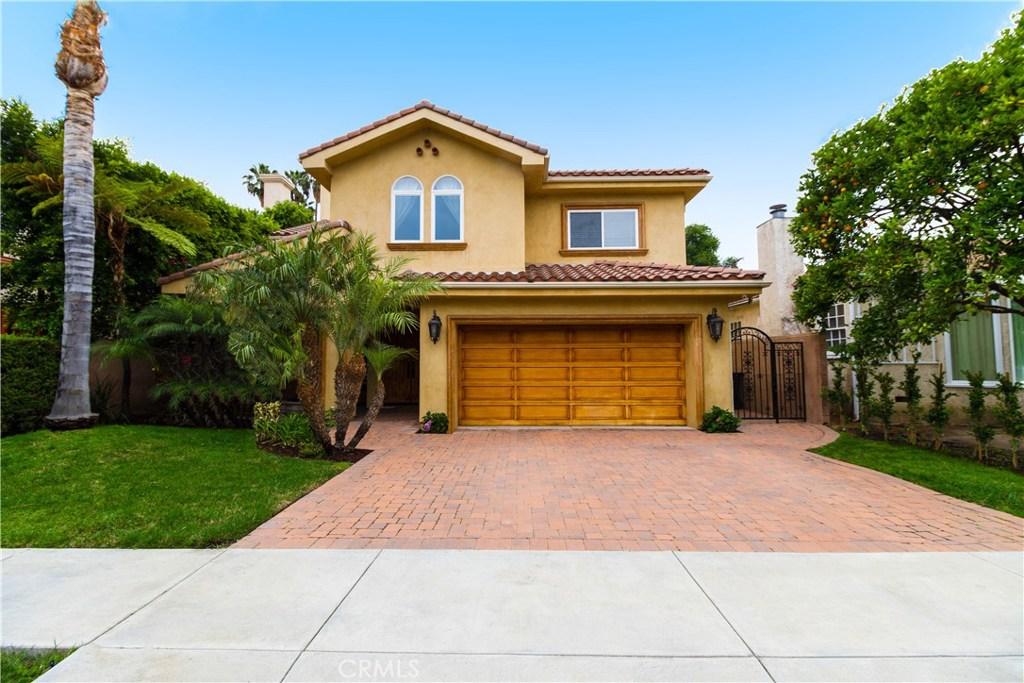 Photo of 4519 Tobias Avenue, Sherman Oaks, CA 91403