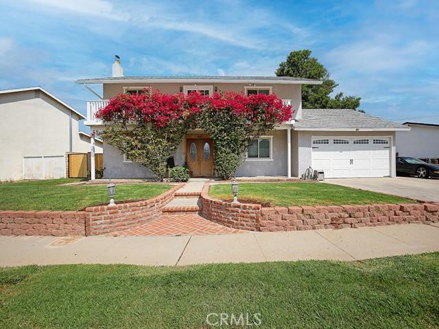 Photo of 985 Haviland Street, Simi Valley, CA 93065