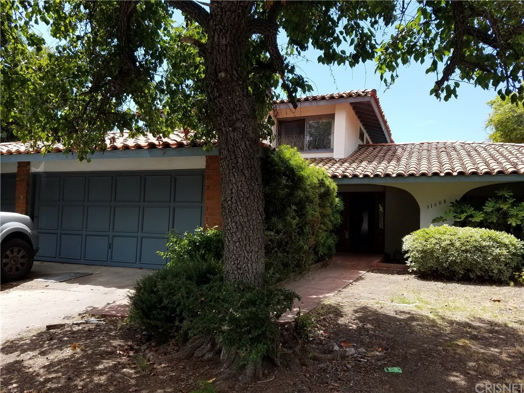 31608 VILLAGE CENTER Road, Westlake Village, CA 91361