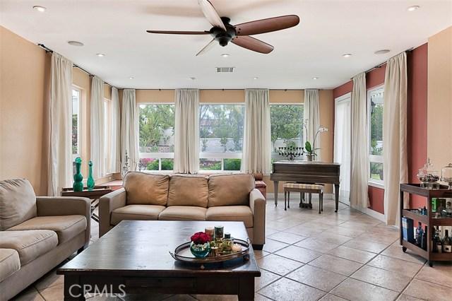 26627 Brooks Circle Stevenson Ranch, CA 91381 - MLS #: SR18124648