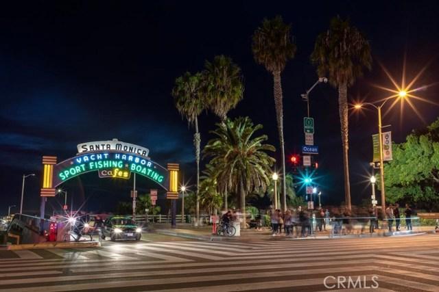 723 Palisades Beach Rd, Santa Monica, CA 90402 Photo 29