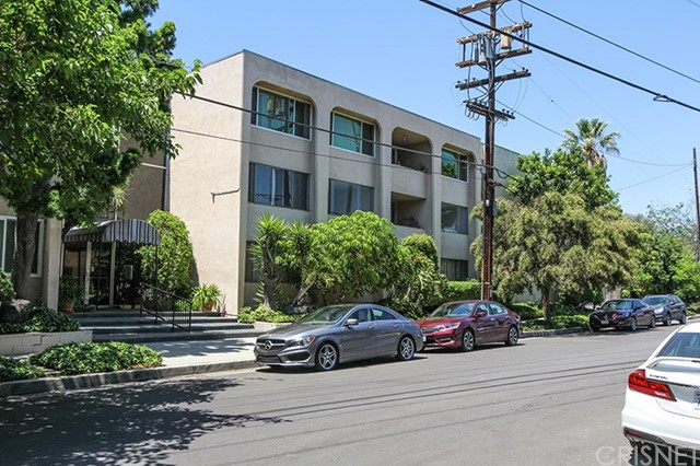 5411 Tyrone Avenue 307, Sherman Oaks, CA 91401