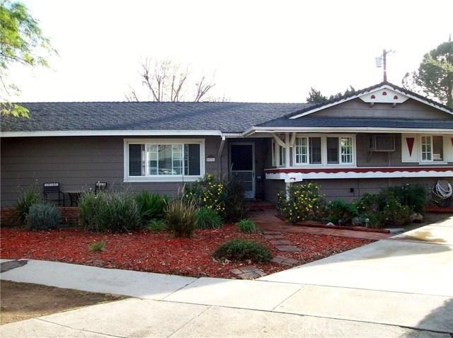 20226 Itasca Street, Chatsworth CA 91311