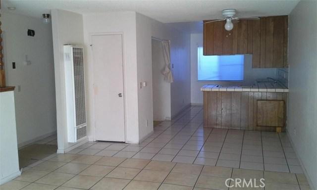 38568 10th Street E Palmdale, CA 93550 - MLS #: SR17207094