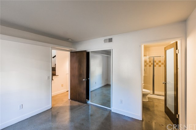 2804 6th St, Santa Monica, CA 90405 Photo 3