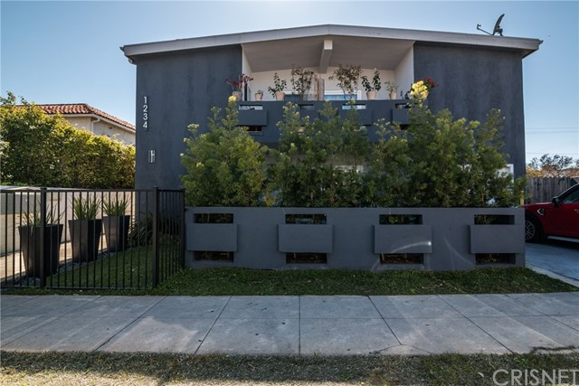 1234 19th St, Santa Monica, CA 90404 Photo 1