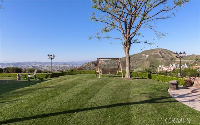 25315 Prado De Los Suenos Calabasas, CA 91302 - MLS #: SR18162706
