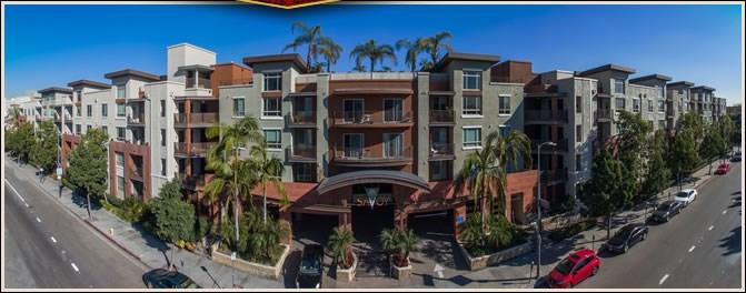 100 S ALAMEDA Street 159, Los Angeles (City), CA 90012
