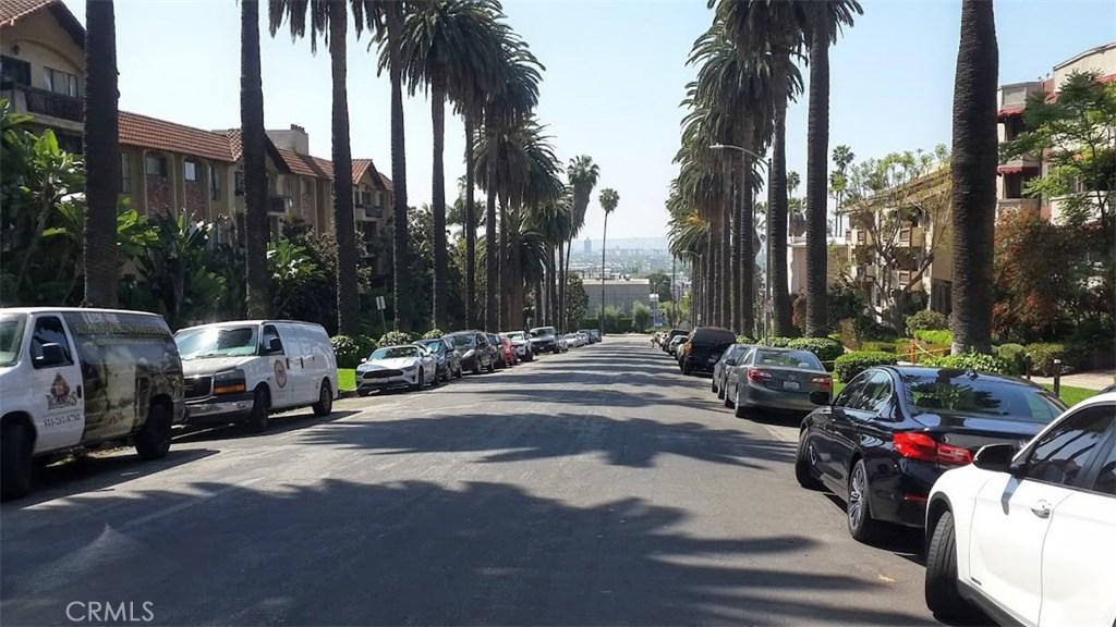 Photo of 1750 CAMINO PALMERO STREET #437, Los Angeles, CA 90046