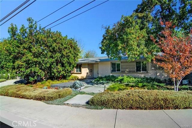 Photo of 5728 Delco Avenue, Woodland Hills, CA 91367
