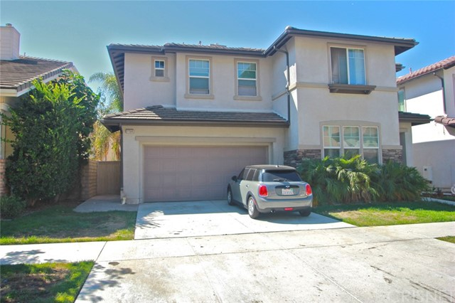 1158 Walnut Grove Lane, Simi Valley, CA 93065