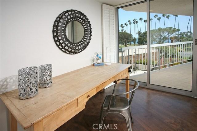 515 Ocean Av, Santa Monica, CA 90402 Photo 8