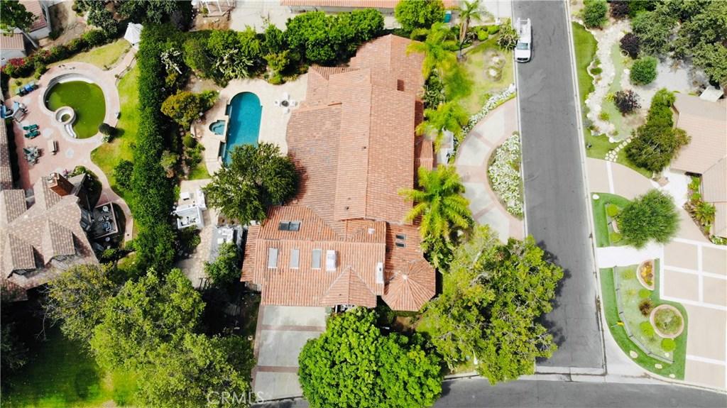 1683 SHETLAND Place, Westlake Village, CA 91362