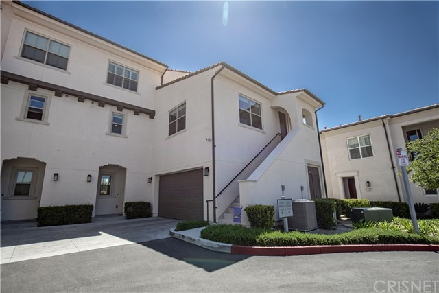 26241 Prima Way Saugus, CA 91350 - MLS #: SR18098257