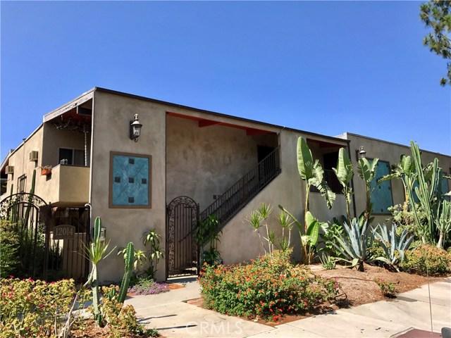 12014 Kling Street 18, Valley Village, CA 91607
