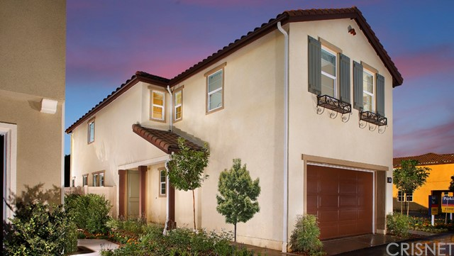 Single Family Home for Sale at 17333 Parque Vanowen Way Lake Balboa, California 91406 United States