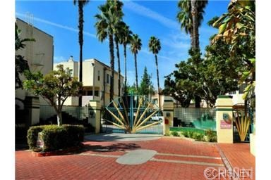 5455 Sylmar Avenue 1501, Sherman Oaks, CA 91401