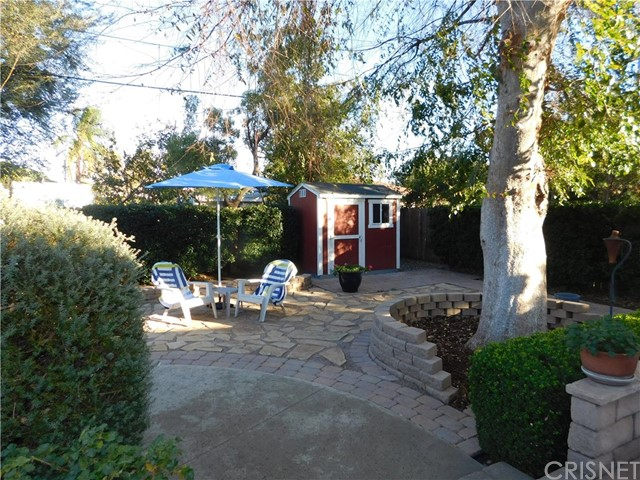 Additional photo for property listing at 5626  Matilija Avenue 5626  Matilija Avenue Valley Glen, California 91401 United States