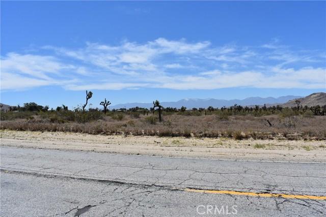 16400 Vac/Ave J/Vic 164 Ste, Lancaster CA: http://media.crmls.org/mediascn/e1f5f3c5-9ef4-4857-8e90-5d59da4c7628.jpg