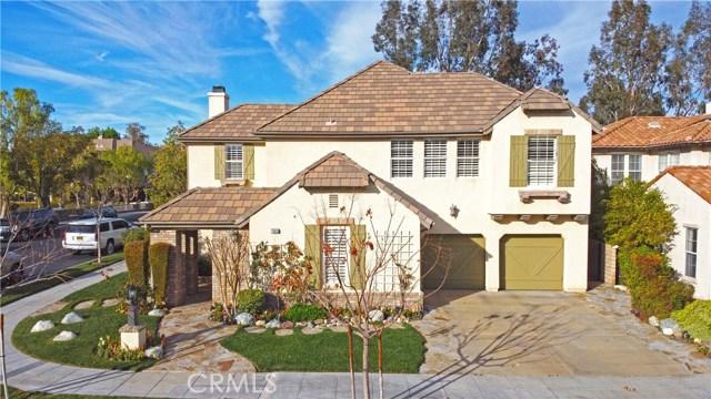 Photo of 23933 Lakeside Road, Valencia, CA 91355