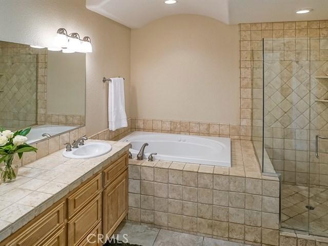 7245 W Avenue A8 Lancaster, CA 93536 - MLS #: SR18111734