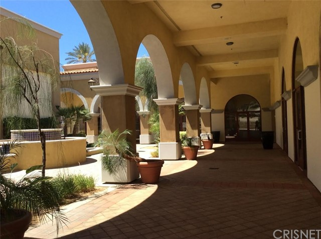 Additional photo for property listing at 68706 E Palm Canyon Drive 68706 E Palm Canyon Drive Cathedral City, California 92234 United States