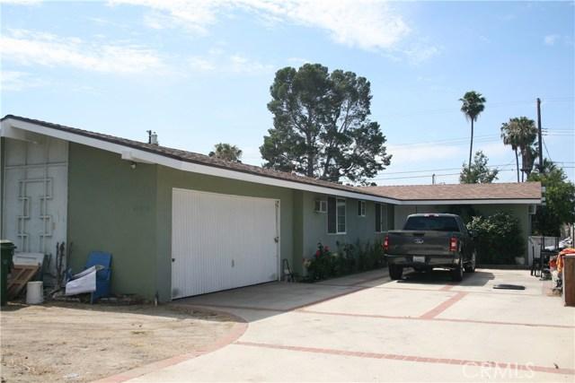 11912 Saticoy St, North Hollywood, CA 91605 Photo