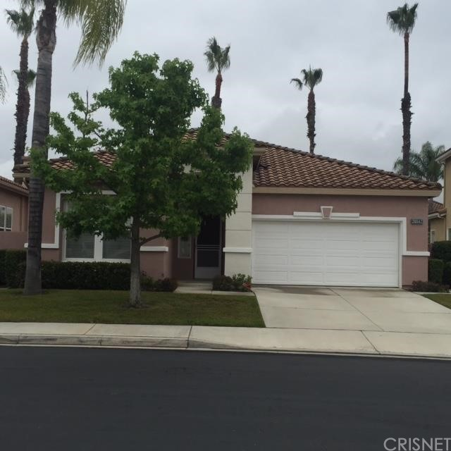 28842 Alanya , CA 92692 is listed for sale as MLS Listing SR16124442