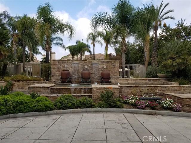 24113 Del Monte Drive # 31 Valencia, CA 91355 - MLS #: SR17229160