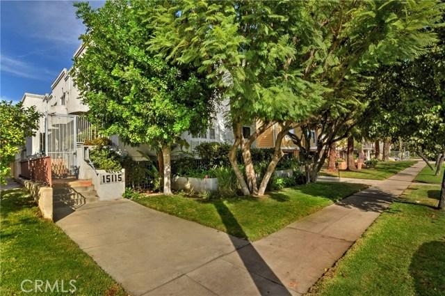15115 Burbank Boulevard #2, Sherman Oaks, CA 91411