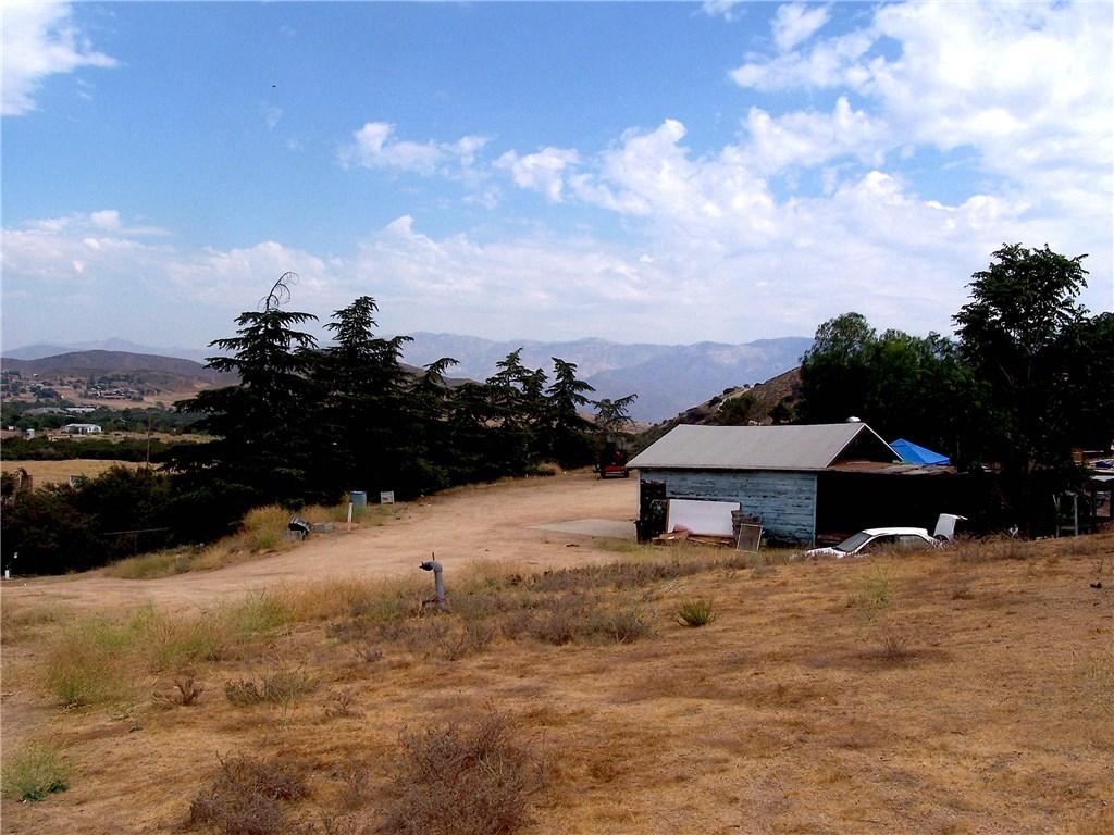 6352 Sierra Agua Dulce, CA 91390 - MLS #: SR17166609