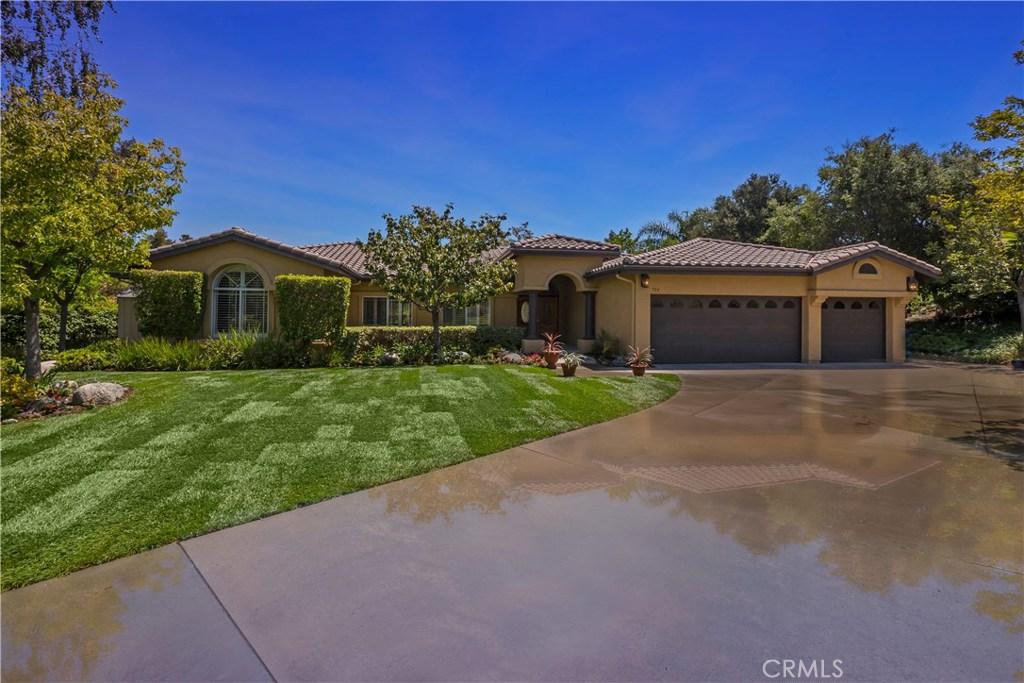 754 Parmenter Avenue, Thousand Oaks, CA 91362