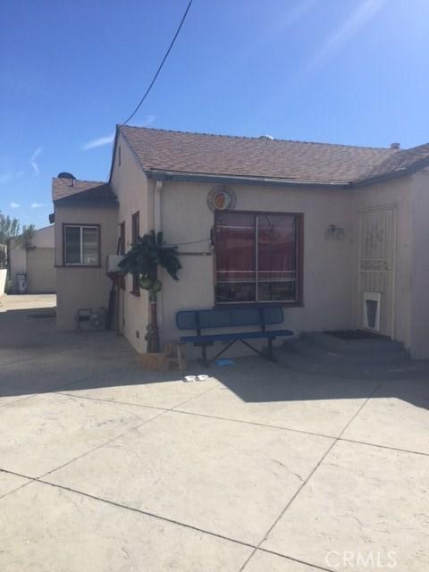 13370 Brownell Street, San Fernando, CA 91340