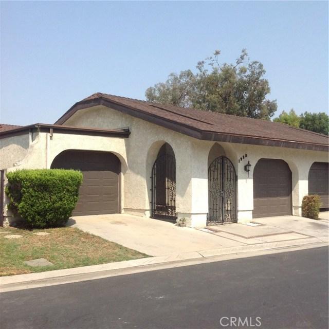 1980 W Bayshore Dr, Anaheim, CA 92801 Photo