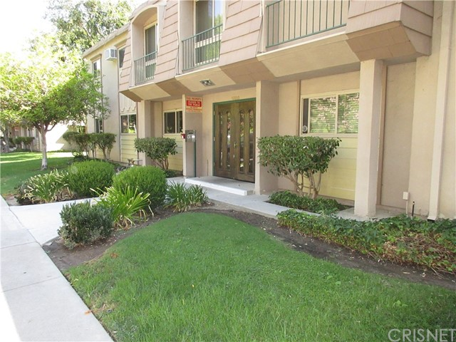 Photo of 6020 Nevada Avenue #7, Woodland Hills, CA 91367