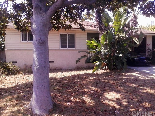 6630 W 85th Place, Westchester, CA 90045