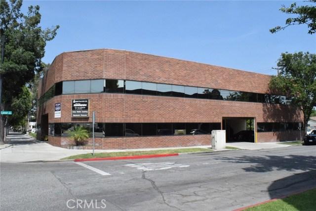 Oficinas por un Venta en 1918 W Magnolia Boulevard Burbank, California 91506 Estados Unidos