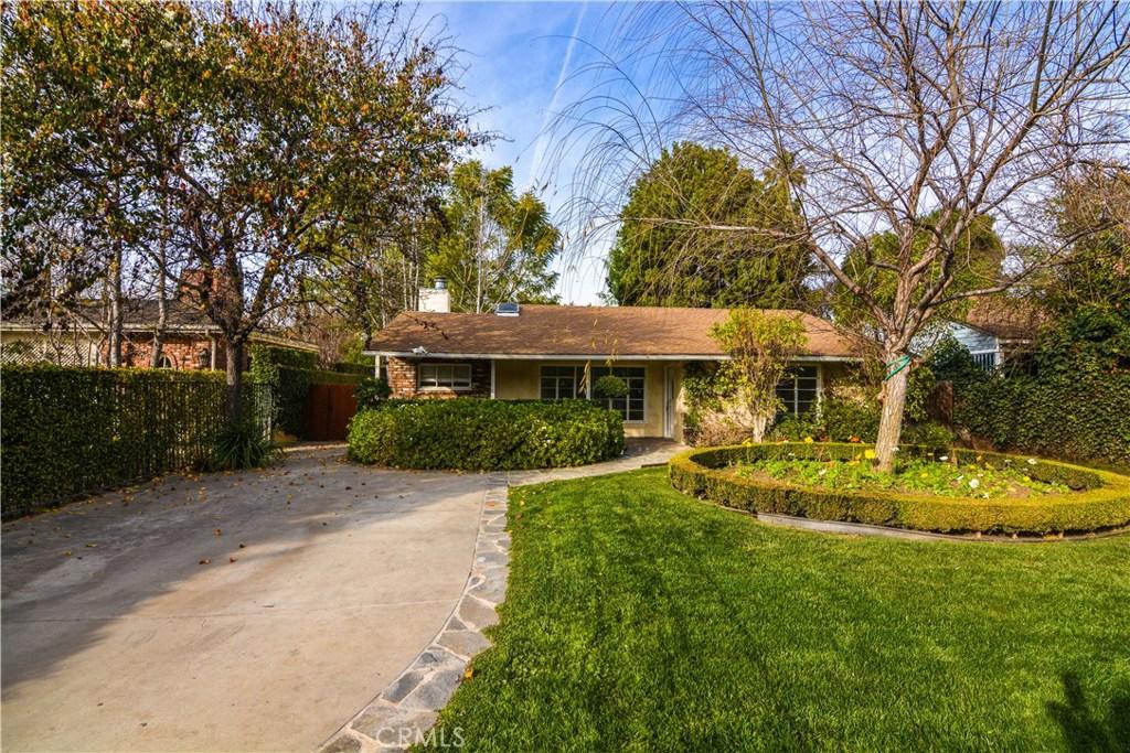 13511 Hatteras Street, Valley Glen, CA 91401