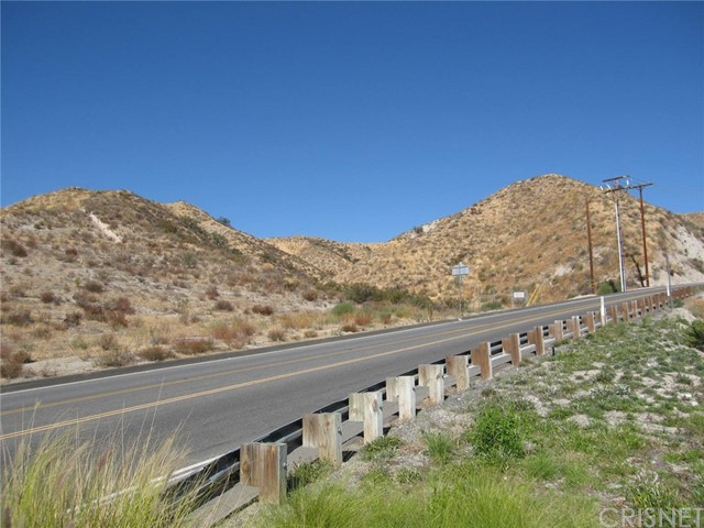 0 Sand Canyon Road, Canyon Country CA: http://media.crmls.org/mediascn/e2b7dd4e-3035-4216-aee0-f73b20602b4f.jpg