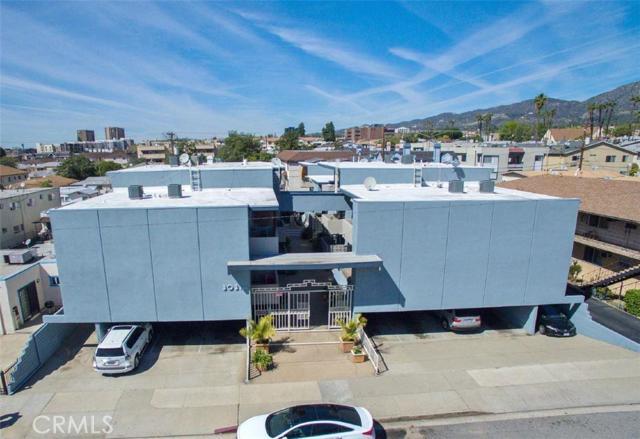 303 E Alameda Avenue Burbank, CA 91502 is listed for sale as MLS Listing SR16061799
