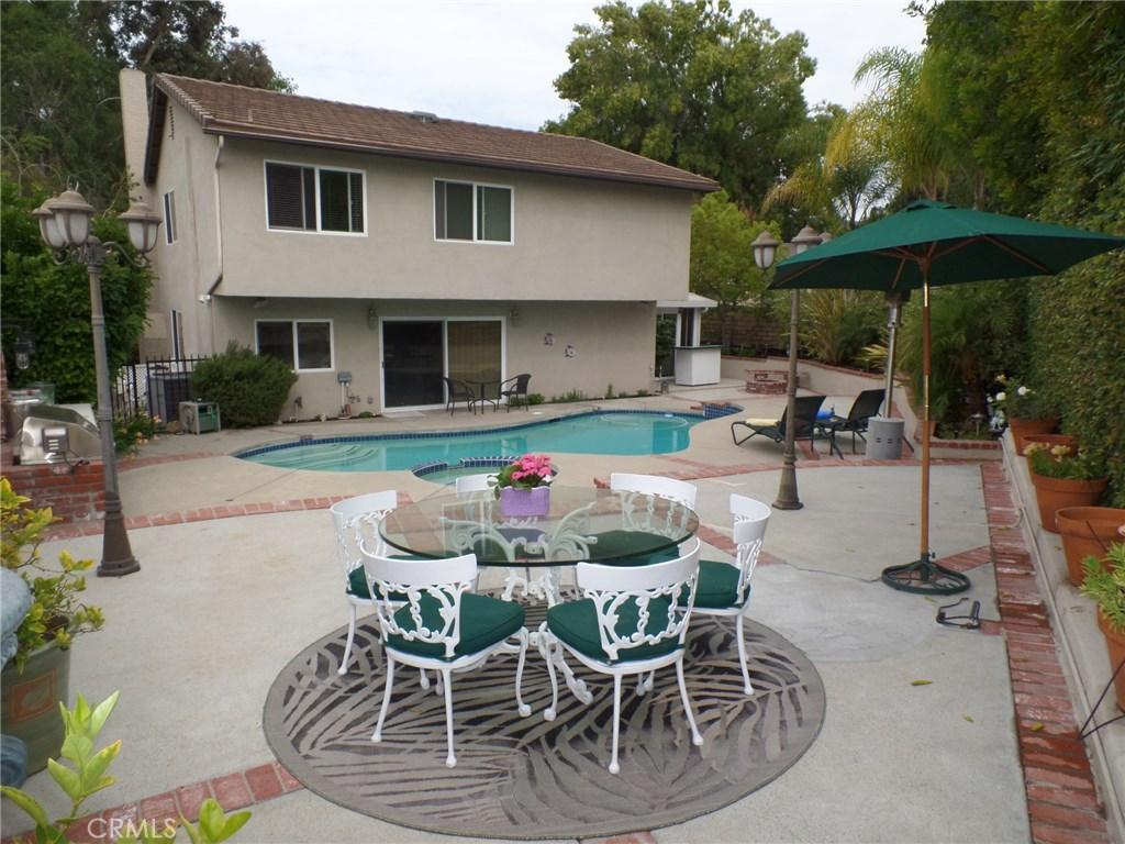 1056 Triunfo Canyon Road, Westlake Village, CA 91361
