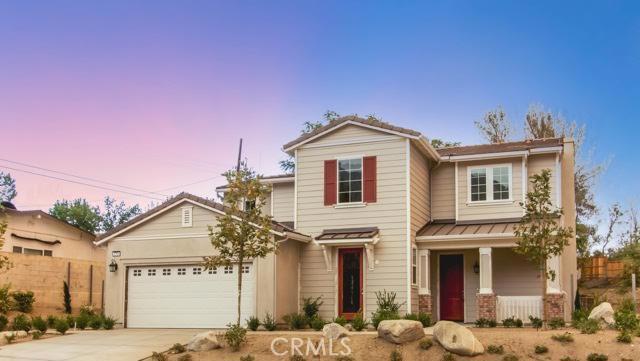 8268 Ellenbogen Street Sunland, CA 91040 is listed for sale as MLS Listing SR16159293