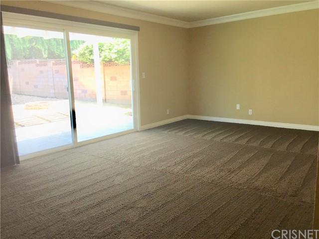 2035 Denny Street Simi Valley, CA 93065 - MLS #: SR18135120