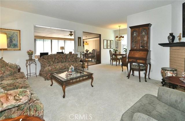 22142 Hart Street, Canoga Park CA: http://media.crmls.org/mediascn/e2e90e13-f366-4fd4-9b5c-cd2fc61e3e3d.jpg